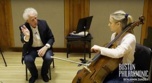 in muziek en storytelling is emotie essentieel