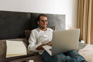 Sollicitatiebrief schrijven - gebruik verhalen in je motivatiebrief